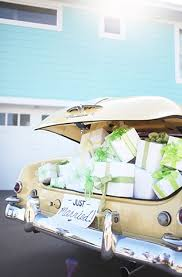 how to set up wedding registry how to set up your wedding registry because it s totally