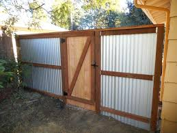 cheap privacy fence ideas for backyard designs u2013 airportz info