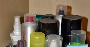 bathroom vanity organization ideas