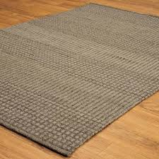avalon carpet tile and flooring cherry hill nj walket site