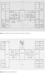 36 best versailles floor plans images on pinterest floor plans