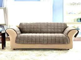 cheap sofa sofa covers cheap undebug org