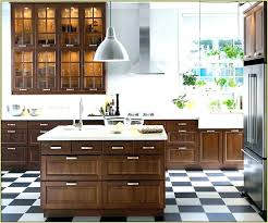where can i buy inexpensive kitchen cabinets discount solid wood kitchen cabinets solid wood kitchen cabinets
