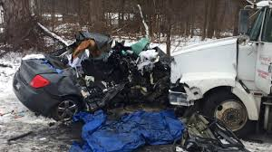 three killed in crash in laporte county indiana cbs chicago