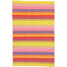 Yellow Rugs Yellow Rugs Yellow Wool Rugs U0026 Yellow Area Rugs Zinc Door