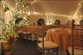 tent rental atlanta covington atlanta wedding tent rental chiavari chair lighting