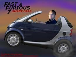 fast and furious 7 cars fast and furious 7 smart cars archives the deducers