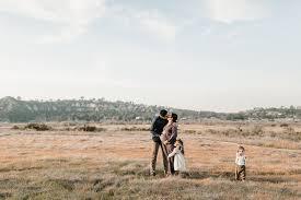 photographer san diego jackie wonders poppen family san diego family lifestyle