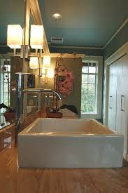 87 best whitehaus lifestyle images on pinterest connecticut