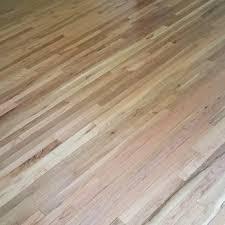 ciprian hardwood flooring 108 photos 110 reviews flooring