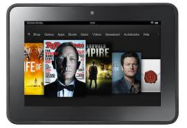 kindle fire black friday best buy black friday deals kindle fire hd 7