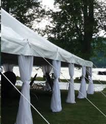 tent rentals raleigh nc kwik covers drape for tent side pole rentals raleigh nc where to