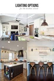 kitchen island lighting uk diy kitchen island lighting large kitchen island lighting kitchen