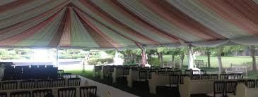 Ceiling Draping For Weddings Home Page Dallas Drape U0026 Lighting