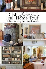 rustic farmhouse front porch decor 35 homedecort 698 best farmhouse inspiration images on pinterest farmhouse