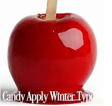 candy apple supplies wholesale candy apple winter fragrance just scent candle soap