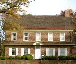 pottstown pennsylvania wikipedia
