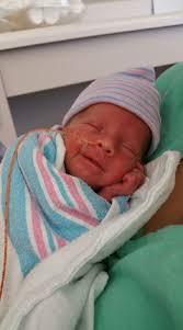 imagenes bellas de bebes estas son las sonrisas más bellas del mundo 7 bebés prematuros que