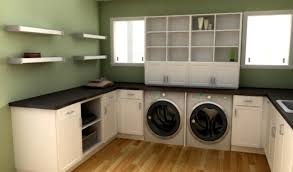 Kitchen Laundry Design Home Design 87 Astonishing Laundry Room Cabinet Ideass Living