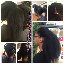 black hair salon bronx sew in vixen hair vixen crochet marley braids braids pinterest vixen crochet
