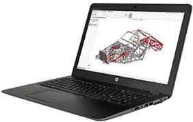 cad laptops best buy 8 best laptops for autocad 3d modeling and other cad works