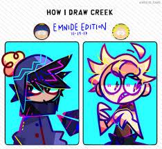 Draw It Again Meme Template - draw template tumblr