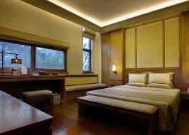 luxury hotel furniture queen size bedroom furniture sets
