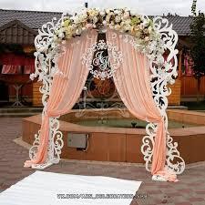 Wedding Backdrop Outlet C063 Custom Wedding Backdrop Backdrop Outlet 1 Custom
