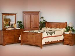 bedroom outdoor furniture amish bedroom sets amish dining sets