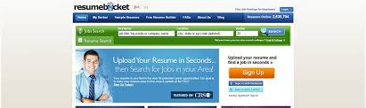Online Resume Search Free by 22 Top Best Resume Builders 2016 Free U0026 Premium Templates