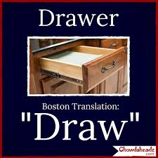 Boston Accent Memes - draw bostontranslation boston translation memes pinterest