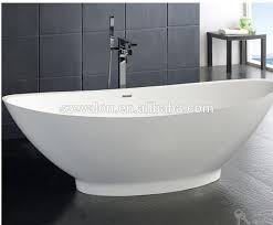 Size Bathtub Child Size Bath Tub Child Size Bath Tub Suppliers And