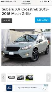 214 best subaru crosstrek images on pinterest jeep stuff jeep