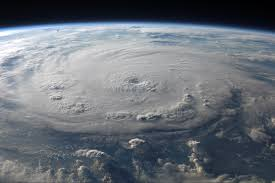 cool app websites the best hurricane trackers digital trends