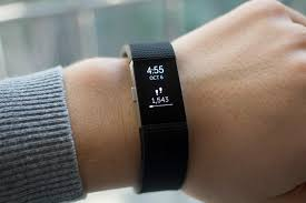 fitbit charge 2 amazon black friday favored fitness tracker fitbit charge 2 review