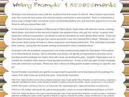 20 best rubrics images on pinterest writing rubrics 5th grades