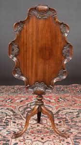 Mahogany Furniture Concept 18 Best Chippendale Furniture Images On Pinterest Antique