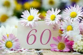 geburtstag 60 sprüche einladung zum 60 geburtstag schöne einladung geburtstag 60