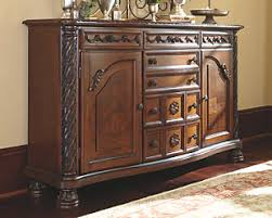 Server Dining Room Dining Room Storage Buffets Servers Furniture Homestore