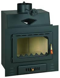 fireplaces inserts u0026 wood burning fireplace inserts balkanenergy net