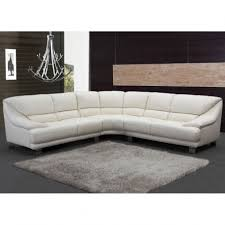 awesome sectional sofas for apartments 4360 furniture best