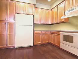 kitchen top how to spruce up kitchen cabinets room design decor