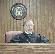 How Does A Bench Warrant Work Michigan Arrest Warrants What Is A Bench Warrant U2014 Michigan
