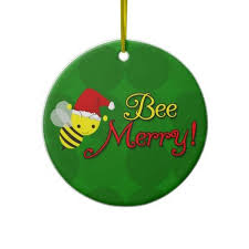 20 best bumble bee ornaments images on