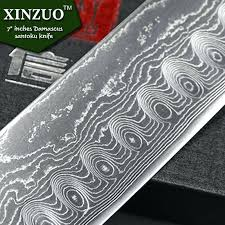 japanese carbon steel kitchen knives knifes japanese folded steel kitchen knife japanese steel