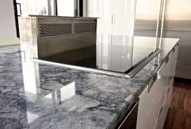 kitchen amusing kitchen decoration using white marble island top