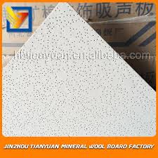Stick On Ceiling Tiles by Celotex Mineral Fiber Tile Celotex Mineral Fiber Tile Suppliers