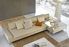 molteni divani divani componibili angolari dal design moderno by molteni bcasa
