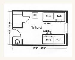 neihardt hall university housing university of nebraska u2013lincoln