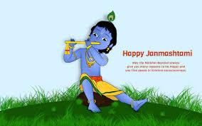 Janmashtami Home Decoration Significance Of Krishna Janmashtami Elitehandicrafts Com